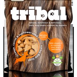 Tribal Cheese