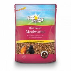 harrisons_mealworm_1kg