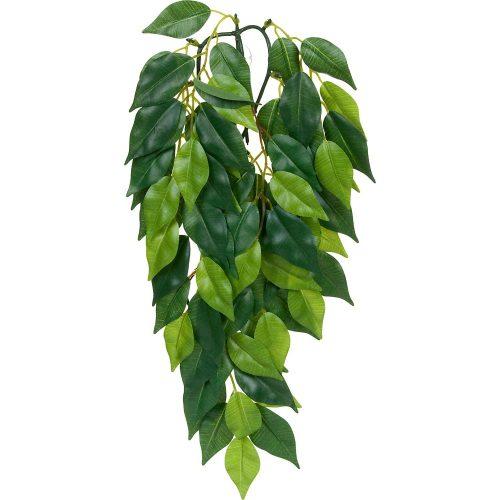 ET Silk Plant Ficus