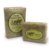 Pure Pastures Hay