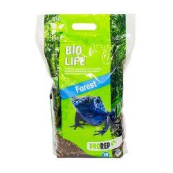 PR Bio Life Forest