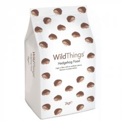 Wildthings Hedgehog