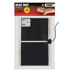 PR Heat Mat
