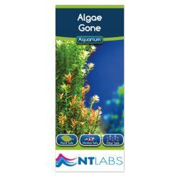 NT Lab Algae Gone