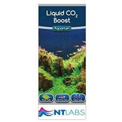 NT Lab CO2 Boost