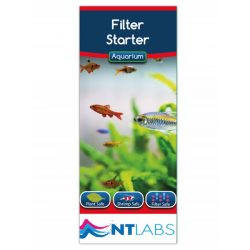 NT Lab Filter Starter