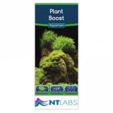 NT Lab PLant Boost