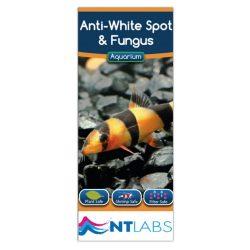 NT Lab White Spot