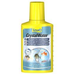 Tetra Crystal water