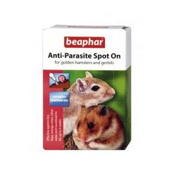 beaphar-anti-parasite-spot-on-hamster-gerbil-2-x-25ug-pipettes-p1965-9264_medium