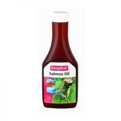beaphar-salmon-oil-supplement-425ml