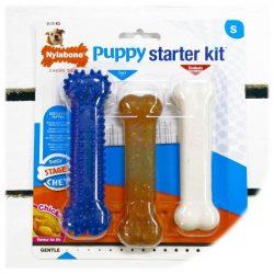 nylabone-puppy-starter-kit-s